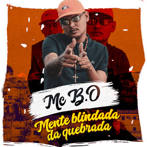 MC Bo - Topic