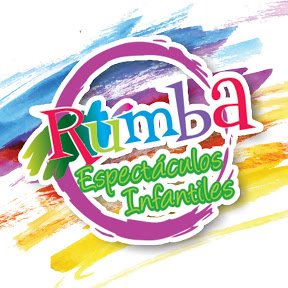 The Rumba México
