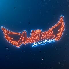 Les Anges - La chaîne officielle