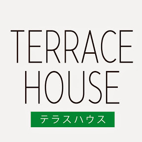 terracehousech