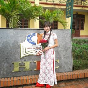 sucsongbanglang tuoi