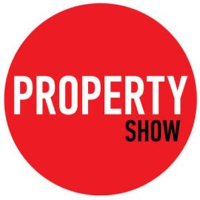 Property Show: Недвижимость за рубежом