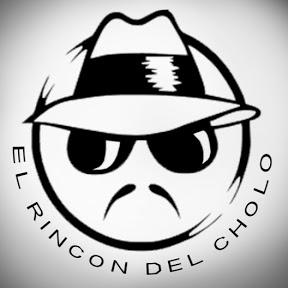 EL RINCON DEL CHOLO