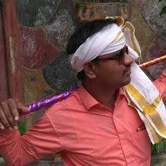 Sathiya TLM