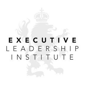 The Executive Leadership Institute