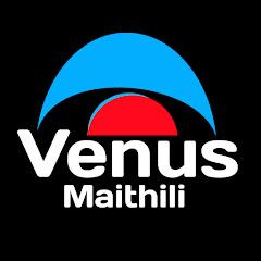 Venus Maithili