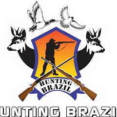 Hunting Brazil