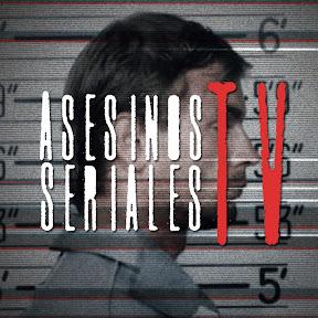 Asesinos Seriales TV