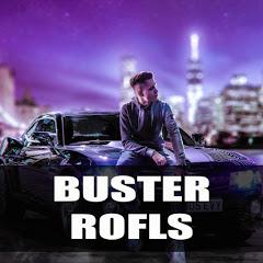 Buster Rofls