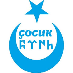 Çocuk Türk