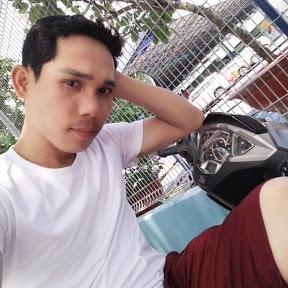 Anh Năm Sài Gòn