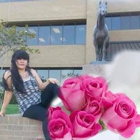 Zumba con Rosa
