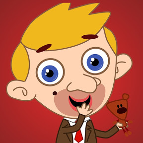 Super Mr. Bean