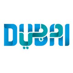 Business Dubai
