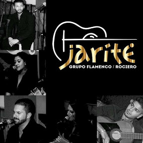 Grupo Flamenco/Rociero Jaritè