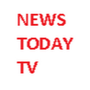 NEWS TODAY TV