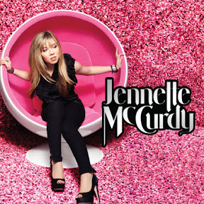 Jennette McCurdy - Topic