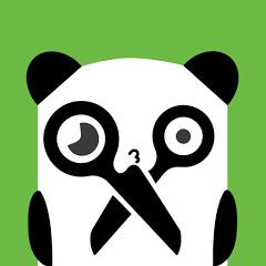 Hacks von Panda