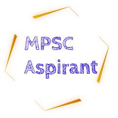 MPSC Aspirant