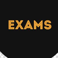 Mission board exam 2021