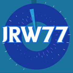 JRW77