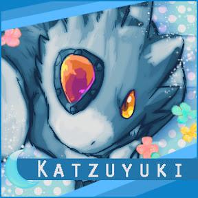katzuyuki
