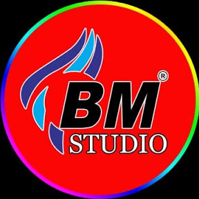 Bainada Music Studio