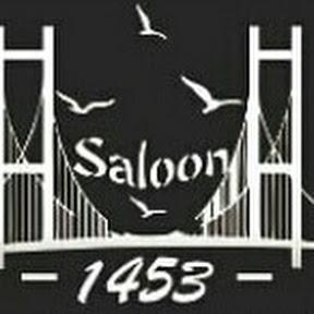 saloon 1453