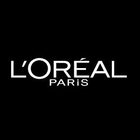 L'Oréal Paris Türkiye