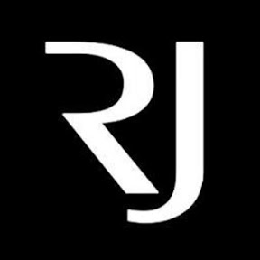 Rj Promotions
