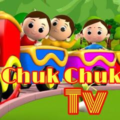 chuk chuk tv