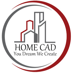 HOME CAD