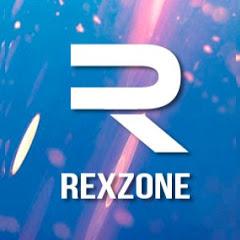 Rexzone