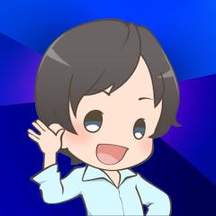 ゆーだい【HIHITI-GAMERS】