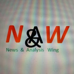 News & Analysis Wing