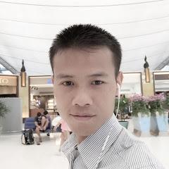 Aungthu Thu