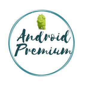 Android Premium