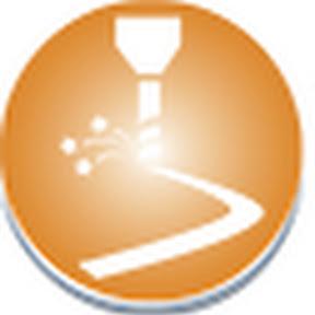 CNC-Proffi. Уроки ArtCam. Обучение ЧПУ