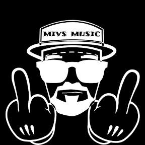 MIVS MUSIC