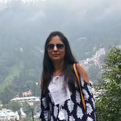 Ease life with pranisha
