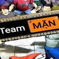 Team mặn TV