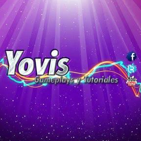 Yovis