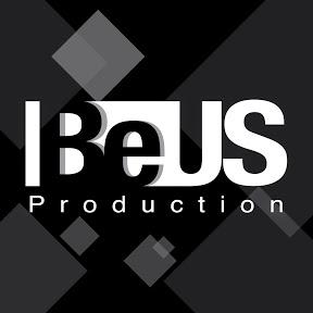 BeUS & BeUS Production