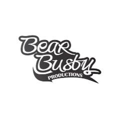 BEAR BUSBY