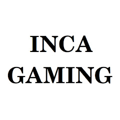 INCA GAMING