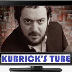 Kubrick's Tube