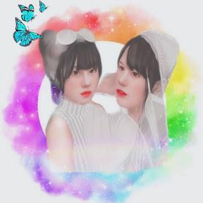 Together _