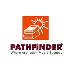 Pathfinder Institute