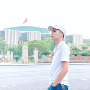 Lê Hưng