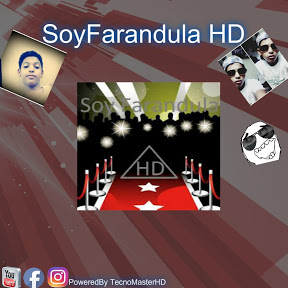 SoyFarandula HD